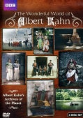 The Wonderful World of Albert Kahn (Archives of the Planet) (DVD)