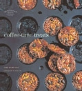 Coffee-Time Treats (Hardcover)