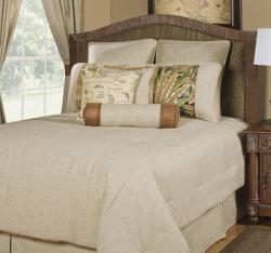 Bimini 10-piece King-size Comforter Set