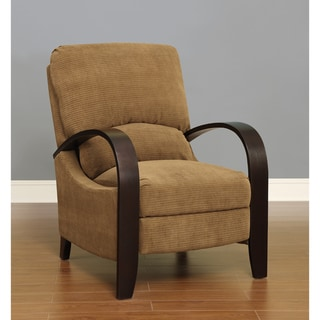 Riverside Bark Recliner