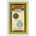 American Coin Treasures 1800's Rare Coin Collection
