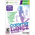 Xbox 360 - Country Dance Kinect