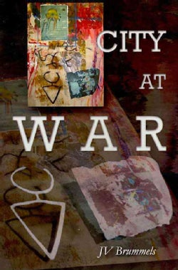 City at War (Paperback)