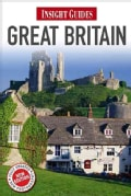 Insight Guides Great Britain (Paperback)