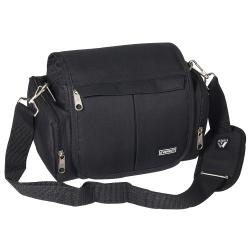 Everest 8.5-inch Fully Padded Camera Bag