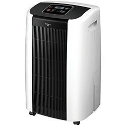 Winix WDH751 50-pint Dehumidifier with Built-in Pump (Refurbished)