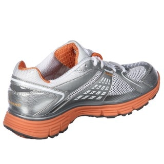 sketcher shoes for women