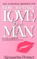 How to Make Love to a Man (Paperback)