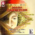 BBC Concert Orchestra - Film Music/Overture/Men of Sherwood Forest, Boys in Brown Suite, To the Public Danger, East Anglian H...