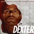 Various - Dexter Season 5 (OST)