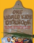 One World Kids Cookbook (Hardcover)