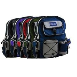 Wholesale School Bags (Case of 20)