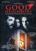 Good Neighbors (DVD)