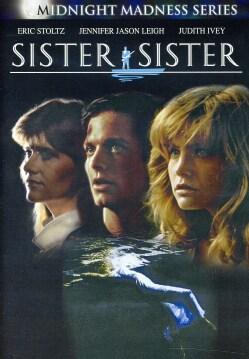 Sister, Sister (DVD)