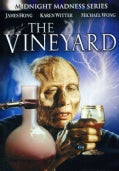 The Vineyard (DVD)