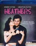 Heathers (Blu-ray Disc)