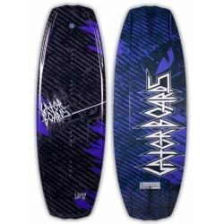 Gator Boards Lux Wakeboard 124 WMS