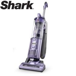 Shark NV22L Navigator Upright Bagless Vacuum Cleaner (Refurbished)