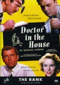 Doctor In The House (DVD)