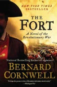 The Fort: A Novel of the Revolutionary War (Paperback)