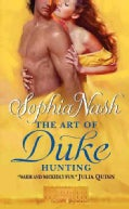 The Art of Duke Hunting (Paperback)