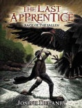 Rage of the Fallen (Paperback)