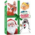 The Original Christmas Classics (DVD)