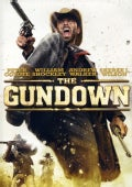 Gundown (DVD)
