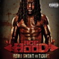 Ace Hood - Blood, Sweat & Tears (Parental Advisory)