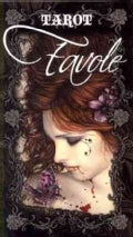 Favole Tarot (Cards)