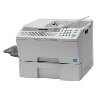 Panasonic Panafax UF-7200 Laser Multifunction Printer - Monochrome -