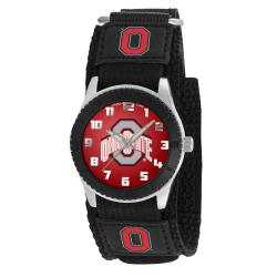 Ohio State Buckeyes Game Time Rookie Series Watch