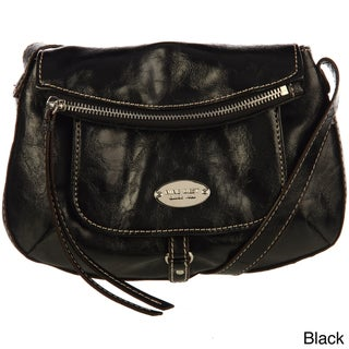 Nine West Flappy Mini Crossbody Bag