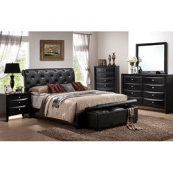 California King Bedroom Sets Stylish Bedroom Furniture Overstock