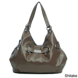 Nine West Circus Large Shopper Handbag