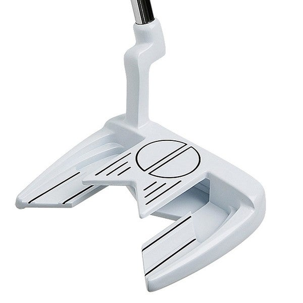 Nextt Golf Axis 4 Nano White Putter