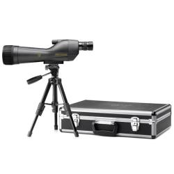 Leupold SX-1 Ventana 20-60x80mm Spotting Scope Kit