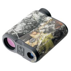 Leupold RX-1000i DNA True Ballistic Range Camo Laser Rangefinder