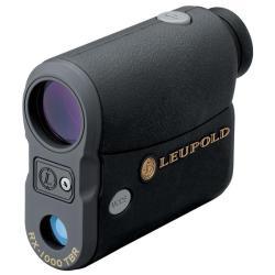 Leupold RX-1000i DNA True Ballistic Range Laser Rangefinder
