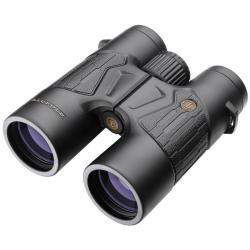 Leupold BX-2 Cascades 10x42mm Binoculars