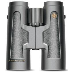 Leupold BX-2 Acadia 8x42mm Black Binoculars