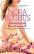 Bennett & Camilla: The Playboy Prince / Cordina's Crown Jewel (Paperback)