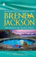Promises of Seduction: The Durango Affair / Ian's Ultimate Gamble (Paperback)