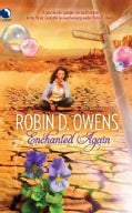 Enchanted Again (Paperback)