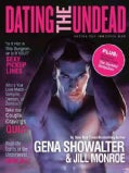 Dating the Undead: Loving the Immortal Man (Paperback)