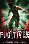 Fugitives (Hardcover)
