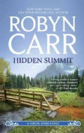 Hidden Summit (Paperback)