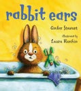 Rabbit Ears (Paperback)