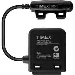 Timex T5K445 Bike Speed + Cadence Sensor