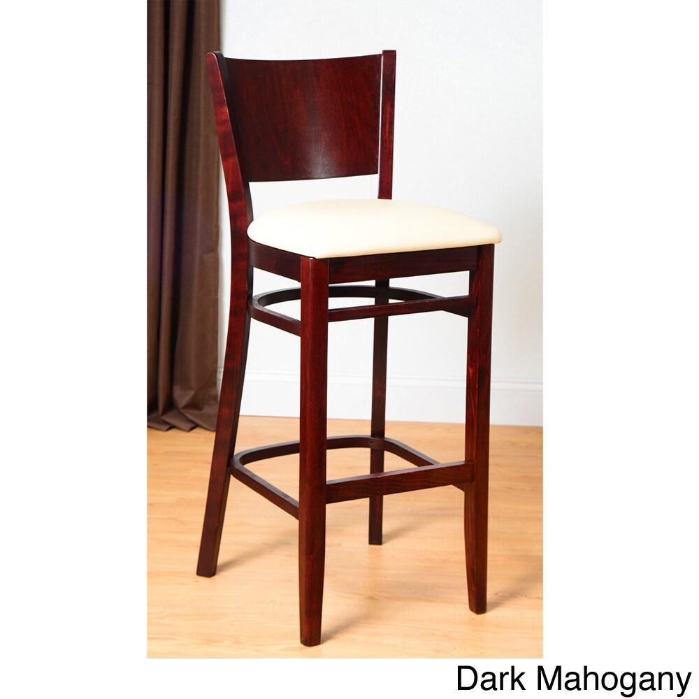 Dark Mahogany Furniture Finish Option Mahogany Wood Dark - Mahogany furniture